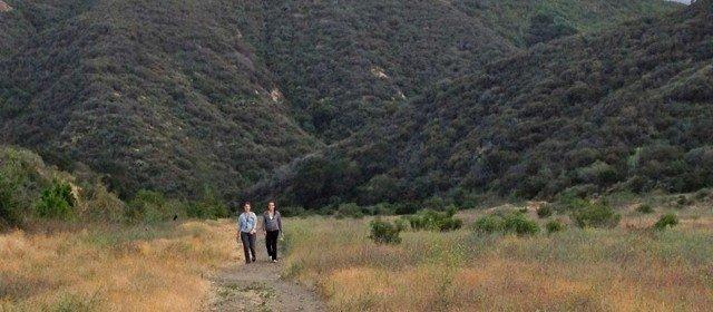 Great Hikes: Skyline Drive Trail – Corona CA