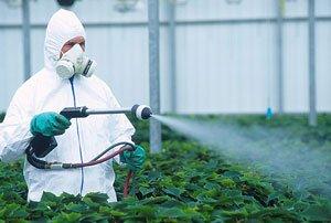 pesticide-300_tcm18-60750.jpg